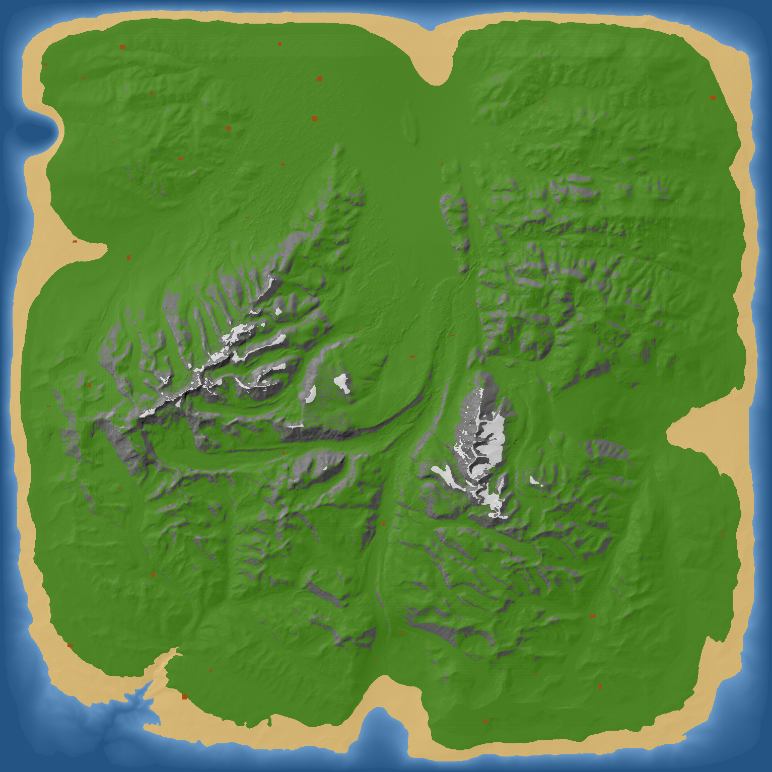 LiF:YO Custom Maps Incoming! – Nyuton.net on feudal system middle ages map, feudal japan map, torchlight 2 map, middle ages western europe map, ultima online map, ancient byzantine empire map, christendom middle ages map, sark channel islands map, russian states map, runes of magic map, 1500 s a roman expansion map, medieval village map, feudal system europe map, spain resource map, european middle ages land use map, archeage map, feudal manor map, fallen earth map, medieval manor map, ancient roman world map,